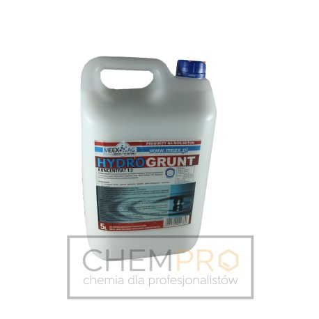 HYDRO-GRUNT 5L